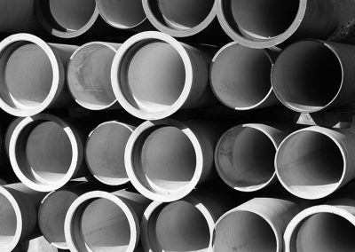 01-Pipes